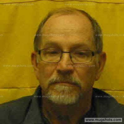 Union County Ohio Records William P Vargo Mugshot William P Vargo Arrest Union County Oh Booked For