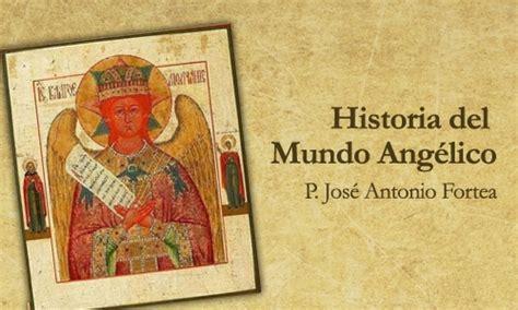 libro historia del mundo ang 233 lico gratis en pdf directorio de la iglesia cat 243 lica