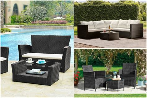 Best Time Of Year To Buy Patio Furniture by Homeware Ireland Interiors Ideas Homeware Huntress
