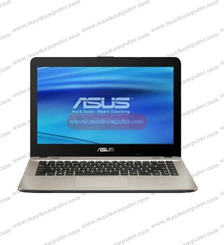 Notebook Asus X441ua Wx330t Black asus x441ua wx321t black