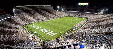 state pictures penn state nittany lions learfield