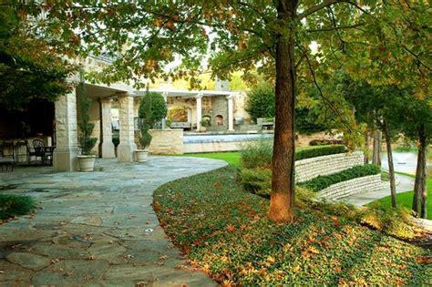 Luxury Homes In Arlington Tx Luxury Home For Sale In Dallas Arlington