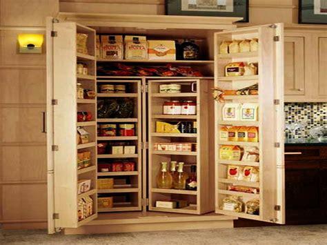 smart kitchen cabinets smart kitchen cabinets home design