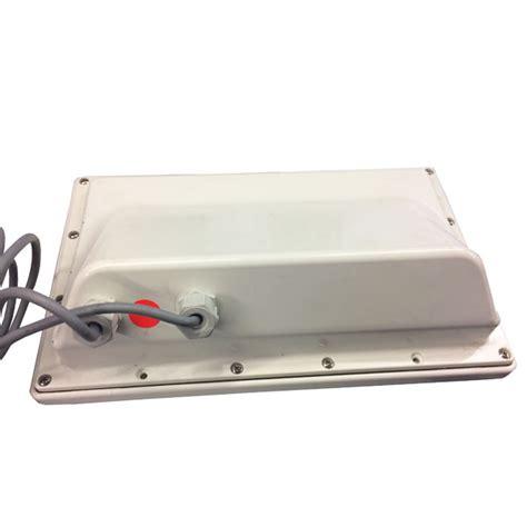 ricambi cabina doccia ricambio tastiera per cabina doccia grandform tastgra per