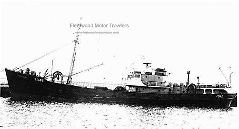 boat transport lowestoft lowestoft trawlers
