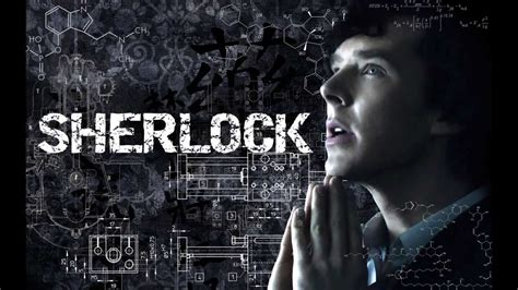 theme music sherlock holmes tv series sherlock season 3 theme youtube