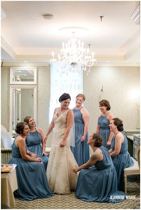 Wedding Dresses Rochester Mn by Wedding Dress Cleaning Rochester Mn Discount Wedding Dresses