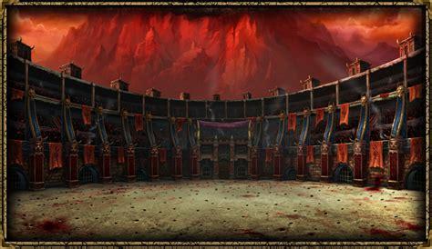 gladiator film arena gladiators wallpaper wallpapersafari