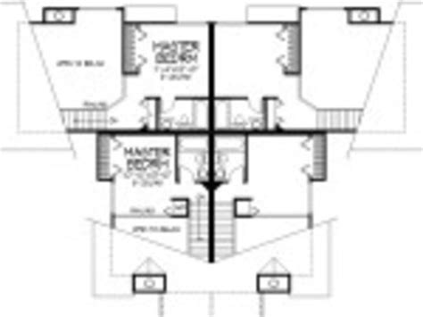 modern multi family house plans family guy house layout family guy house floor plan