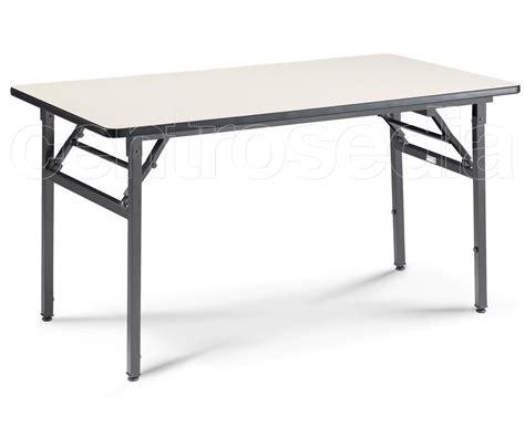 tavolo pieghevole plastica usa tavolo pieghevole rettangolare tavoli pieghevoli o