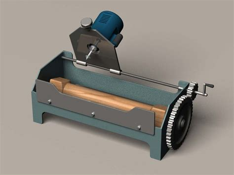cnc routers for woodworking 418 best diy tools images on