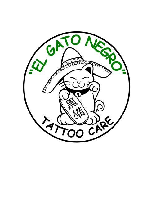 tattoo follow up care el gato negro tattoo care liverpool tattoo convention
