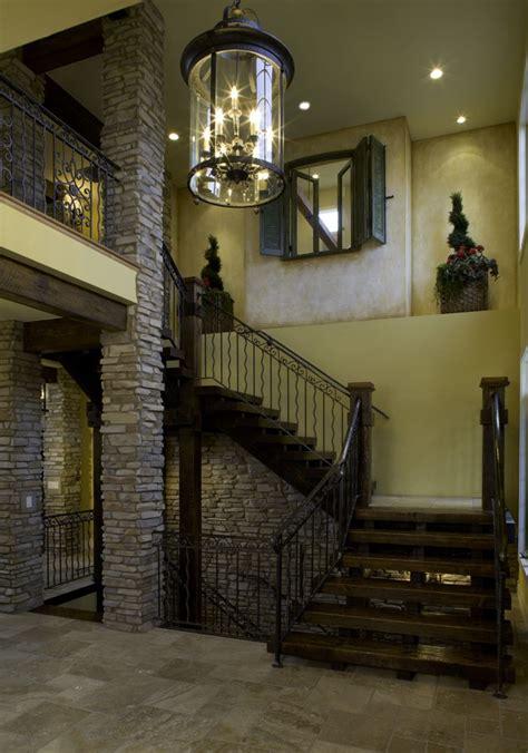 kitchen foyer foyer light fixtures kitchen farmhouse with