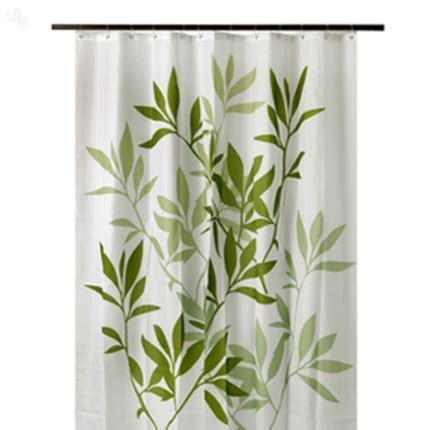 Outdoor Shower Curtains by Great Looking Shower Curtain Would Make Awesome Outdoor