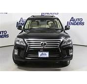 Lexus Lx 570 Suv For Sale Used Cars On Buysellsearch