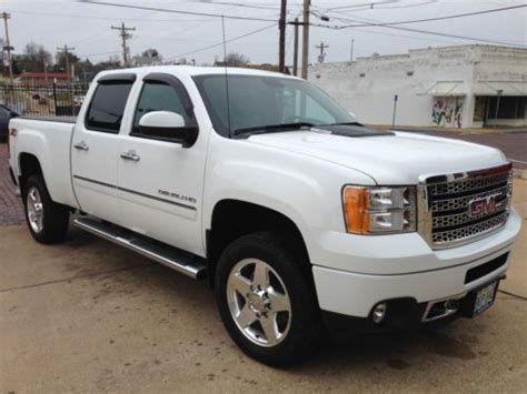how can i learn about cars 2001 gmc sierra 3500 navigation system service manual how to clean 2001 gmc sierra 2500 cowl drain service manual how to clean 2001