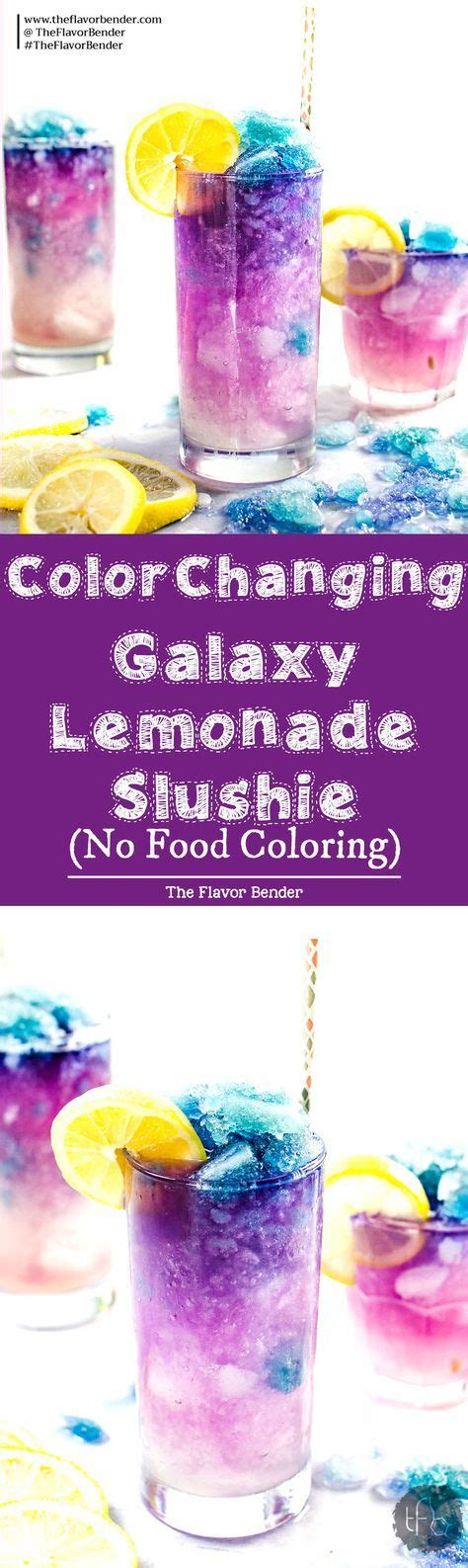9 Ultimate Summer Smoothies Slushes And Shakes by Best 20 Purple Drinks Ideas On Purple