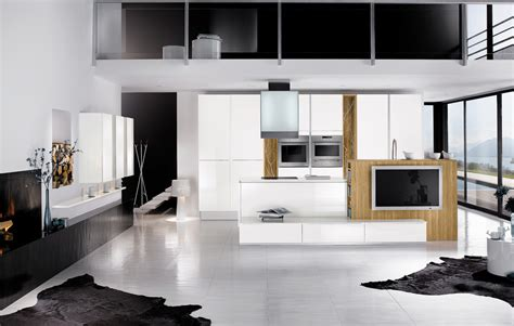 white and black kitchen designs black and white kitchen design stylehomes net