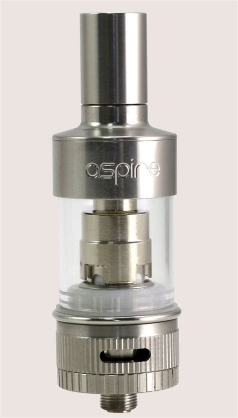 Aspire Atlantis aspire aspire atlantis tank