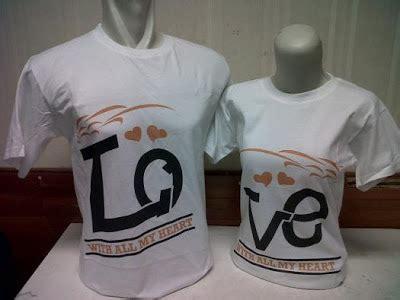 Oblong Kaos Keren Ok Tshirt baju keren kaos tshirt
