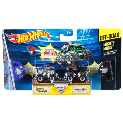 mini monster jam truck best of mini monster truck wheels mini truck japan