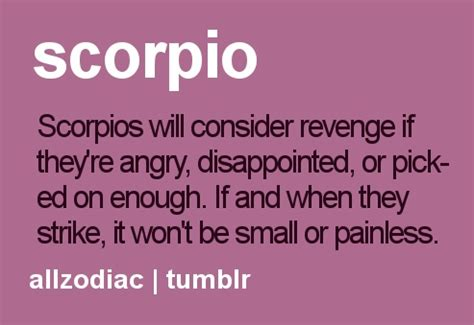 revenge on a aries women 1000 images about all things scorpio on pinterest