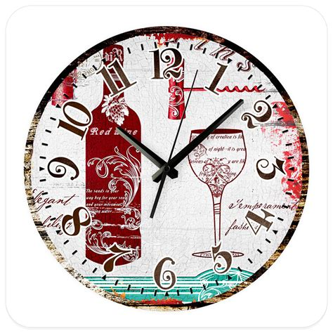 dining room wall clocks wholesale 14 large size dining room decor wall clocks