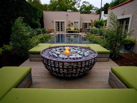 Simple Backyard Fire Pit Ideas Fire Pit Design Ideas Backyard Pits Designs
