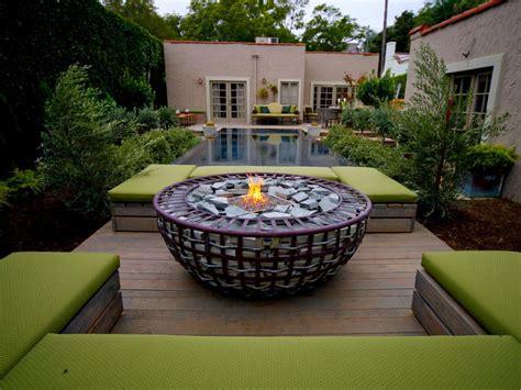 Simple Backyard Fire Pit Ideas   Fire Pit Design Ideas