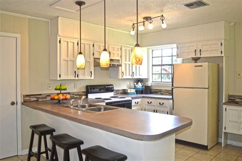 small kitchen islands with breakfast bar breakfast bar ideas for small kitchens kitchen island peninsula in interior design adorable