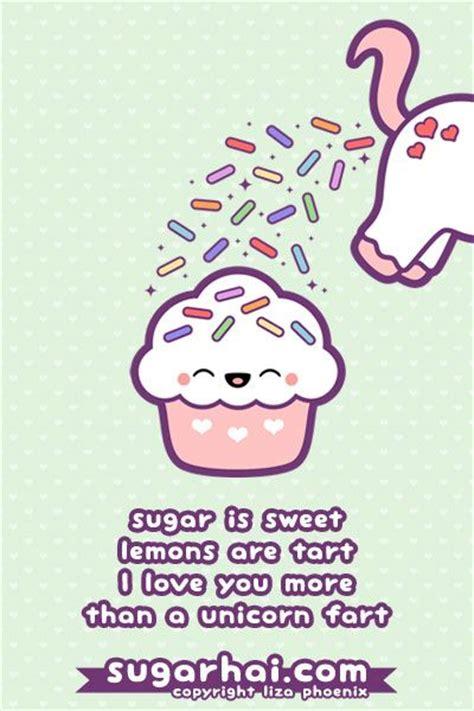 Unicorn Birthday Meme - sprinkle poo a unicorn happy and kawaii