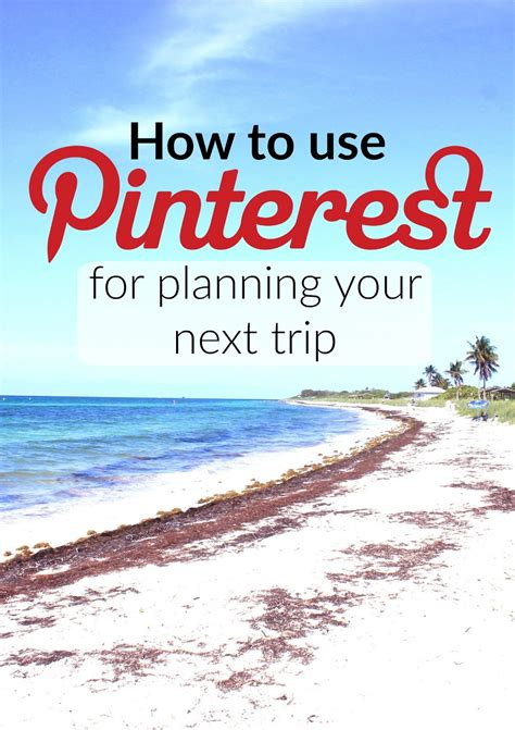 Travel Resources For Planning Your Next Trip by How To Use For Planning Your Next Trip Cammi Dk