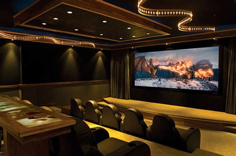 utah home automation audio utah home theaters seating