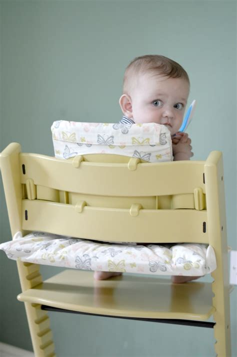 Tripp Trapp Baby Set 2567 by Stokke Tripp Trapp Wheat Yellow Boo Roo And Tigger