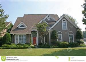 stucco homes 1000 images about stucco homes on pinterest stucco
