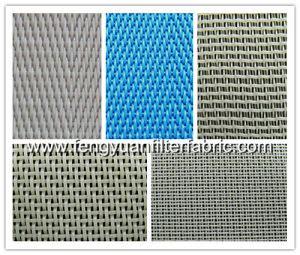 pulp paper washing china pulp washing fabric for paper mill china pulp washing fabric pulp fabric