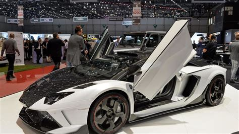 1600 hp twinturbo aventador mansory carbonado gt walkaround youtube mansory carbonado gt is a twin turbo lamborghini aventador with 1600 hp