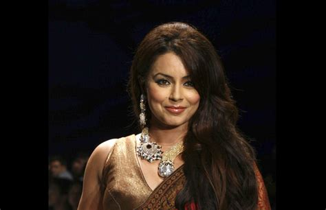 indian actress catwalk stars rule at the indian international jewellery week