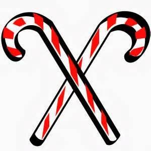 Cartoon candy cane search results calendar 2015