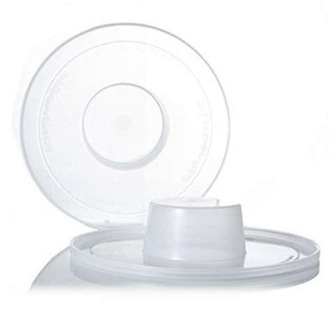 Kitchenaid Bowl Cover by Kitchenaid Mixer 2 Plastic Bowl Covers Qvcuk