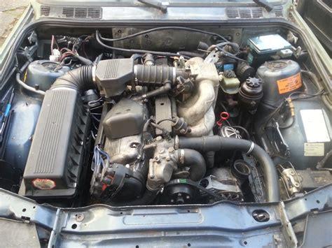 1986 e30 engine bay wiring diagrams repair wiring scheme