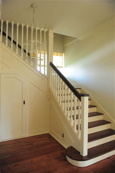 Stair Newel Post Newel Post And Stair Colors Misc Woodwork