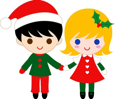 free christmas clip art for kids www proteckmachinery com