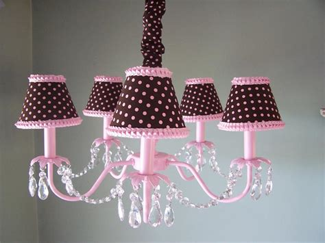 pink chandelier for room choose a pink chandelier when decorating a room furniture