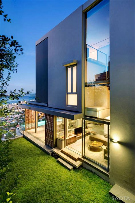 home design definition world of architecture beautiful head road 1816 house by saota