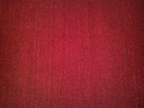 negozio tappeti roma zerbini per negozi con logo roma centro moquette contract