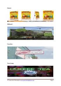 0878 7801 7706 Wa Harga Neon Sign Font Manggarai harga latter box ciputat 0878 7801 7706 wa