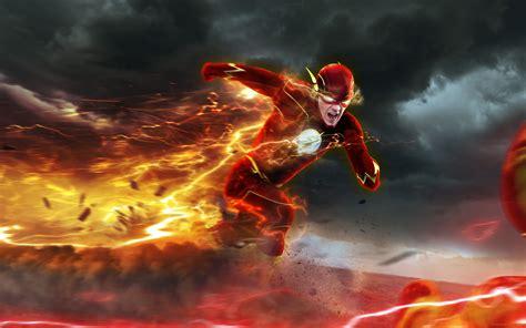 baymax wallpaper s4 the flash potential energy episode 9 recap spoiler alert