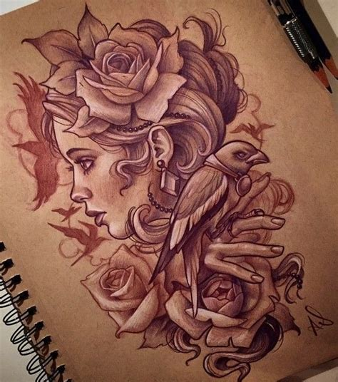 body design tattoo toledo design sketches drawings paintings