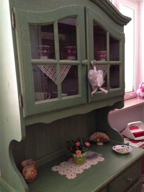 credenze rustiche legno pin di arredamenti rustici in legno maieron mobilificio su